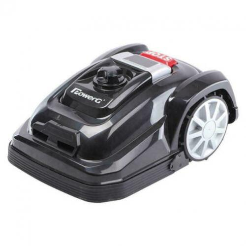 Power-g robotmaaier easymow 6 hd