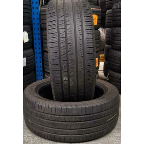 Pirellli scorpion in topstaat 275-45-20 275/45R20 2754020